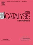 Applied Catalysis B - Environmental
