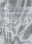 JOURNAL OF BIOMEDICAL INFORMATICS