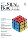 International Journal of Clinical Practice