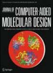 Perspectives in Drug Discovery and  Design now Journal of Computer-Aid