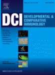 Developmental and Comparative Immunology