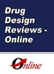 Drug Design Reviews – Online