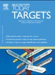 Drug Discovery Today: TARGETS