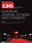 European Journal of Mass Spectrometry