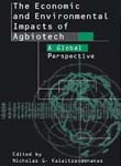 The Economic and Environmental Impacts of Agbiotech: A Global Perspect
