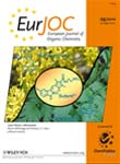 European Journal of Organic Chemistry 