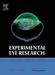 Experimental Eye Research