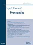 Expert Review of Proteomics