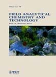 Field Analytical Chemistry & Technology