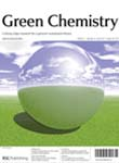 Green Chemistry