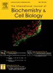 International Journal of Biochemistry & Cell Biology