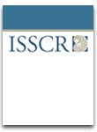 The Pulse (The ISSCR Newsletter)