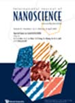 International Journal of Nanoscience