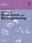 Journal of Bioscience and Bioengineering