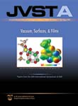 Journal of Vacuum Science and Technology A