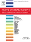 Journal of Chromatography B