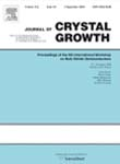 Journal of Crystal Growth