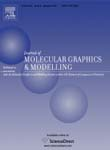 JOURNAL OF MOLECULAR GRAPHICS AND MODELLING
