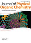 Journal of Physical Organic Chemistry
