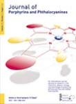Journal of Porphyrins and Phthalocyanines