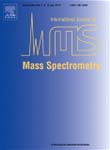 International Journal of Mass Spectrometry