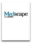 Medscape Today
