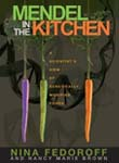 Mendel in the Kitchen: A Scientist