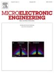 Microelectronic Engineering