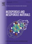 Microporous and Mesoporous Materials