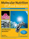 Molecular Nutrition & Food Research