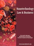 Nanotechnology Law & Business