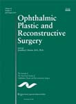 Ophthalmic Plastic and Reconstructive Surgery