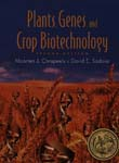 Plants, Genes, and Crop Biotechnology