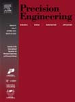 Precision Engineering - Journal of the International Societies for Pre