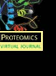 Proteomics Virtual Journal