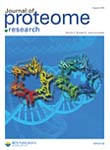 Journal of Proteome