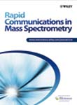 Rapid Communications in Mass Spectrometry