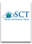 The Society for Clinical Trials Journal