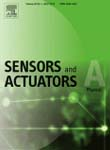 Sensors and Actuators A: Physical 