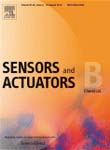 Sensors & Actuators B: Chemical 