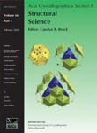 Structural Science Online