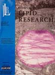 The Journal of Lipid Research
