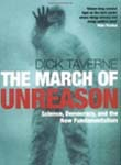 The March of Unreason: Science, Democracy, and the New Fundamentalism