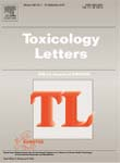 Toxicology Letters