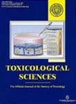 The Journal of Toxicological Sciences
