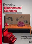 Trends in Biochemical Sciences