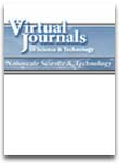 Virtual Journal of Nanoscale Science & Technology