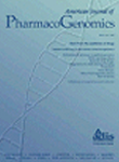 American Journal of Pharmacogenomics