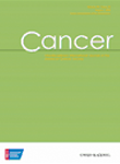 Cancer (Journal of the American Cancer Society)