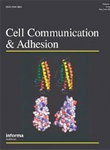 Cell Communication & Adhesion